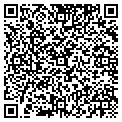 QR code with Centre For Internal Medicine contacts