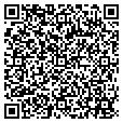 QR code with Functional Art contacts