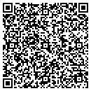 QR code with Schickedanz Capital Group LLC contacts