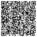 QR code with ARB Properties LLC contacts