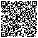 QR code with Stockton Turner & Jones contacts