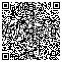 QR code with Artist On Stone Inc contacts
