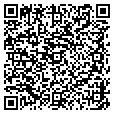 QR code with Hi-Tech Plumbing contacts