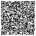 QR code with MAY Management Service Inc contacts