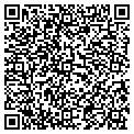 QR code with Anderson Wyatt Construction contacts