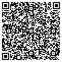 QR code with Define Auto Customs contacts