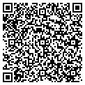 QR code with C & S Lawn Maintenance contacts