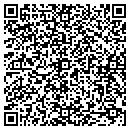 QR code with Community Performing Arts Center contacts