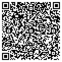 QR code with Medical Mobility Corporation contacts