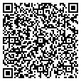 QR code with API contacts