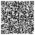 QR code with FMC Airport Systems contacts
