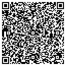 QR code with Waters Joe Coml Rfrgn & AC contacts