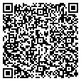 QR code with Ecufund Inc contacts
