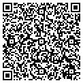 QR code with Four Seasons Condo Assn contacts