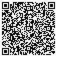 QR code with Levi Mattson contacts