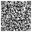 QR code with Digital Satellite Entmnt contacts