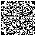 QR code with Advantage Fundraising contacts