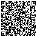 QR code with Gateway Community Service Inc contacts