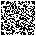 QR code with Clearvision Optical Co contacts
