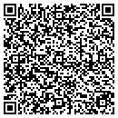 QR code with Canaveral Chiropractic Clinic contacts