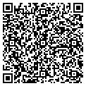 QR code with Better Body Toners Inc contacts