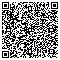 QR code with David's Installations contacts