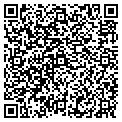 QR code with Carrollwood General Dentistry contacts