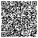 QR code with Eiber Radiology Inc contacts