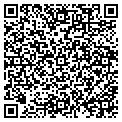 QR code with Volusia County Mediation Service contacts