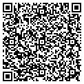 QR code with Maxwell Management Gutter Div contacts