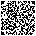 QR code with Buena Vista Watersports contacts
