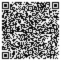 QR code with Ridims Marketing Network Inc contacts