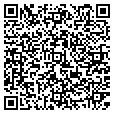 QR code with Ameridrug contacts
