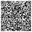 QR code with Southeastern Neon & Light Grp contacts