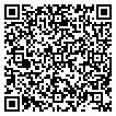 QR code with Paul Simard contacts