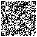 QR code with Katherine Gibson Art Conslnt contacts