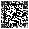 QR code with Impulse Racing contacts