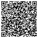 QR code with Orlando Real Estate Group contacts