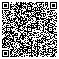QR code with Bella Creations contacts