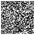 QR code with The Trophy Store Inc contacts