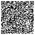 QR code with Red Loh Interior Systems Inc contacts