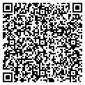 QR code with Patronis Steel Inc contacts