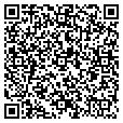 QR code with Hoist-Co contacts