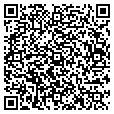 QR code with Vistar/Vsa contacts