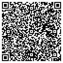 QR code with Vacation Rentals-Daytona Beach contacts