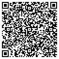 QR code with Phoenix General Cnstr Corp contacts