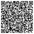 QR code with Nature's Den contacts