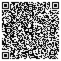 QR code with Km Development Corp contacts