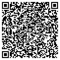 QR code with Brooke Insurance & Financial contacts