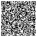 QR code with Destijl International Inc contacts